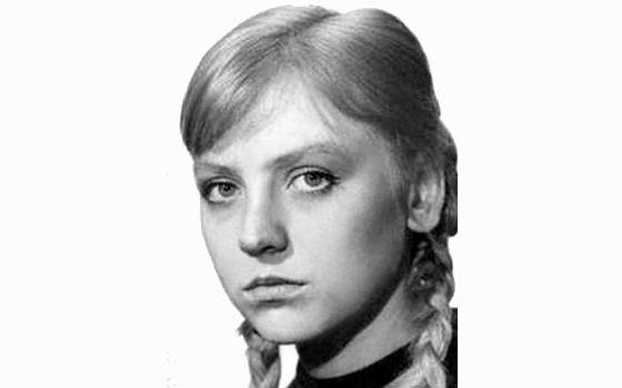 На долю юной Светланы Крючковой выпало много испытаний