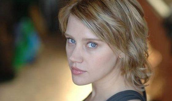 Кейт МакКиннон окончила Колумбийский университет в 2006 году