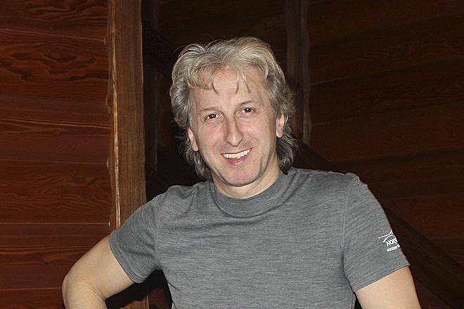 Фото владимира шурочкина