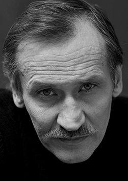 Леонид филатов - биография знаменитости, личная жизнь, дети