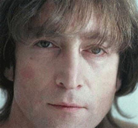 Джон Леннон стал известным не только благодаря «Beatles»