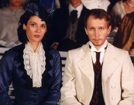 Лидия Русланова: личная жизнь, мужья. Лидия Вележева: биография, личная жизнь, семья, муж, дети — фото