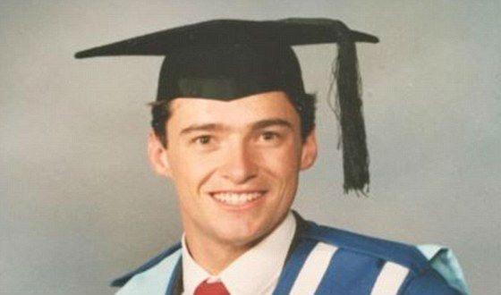 1991 год: выпуск из Сиднейского Технологического университета