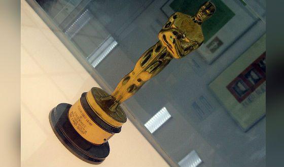 Единственный «Оскар» Кубрика – за визуальные эффекты в «Космической Одиссее»