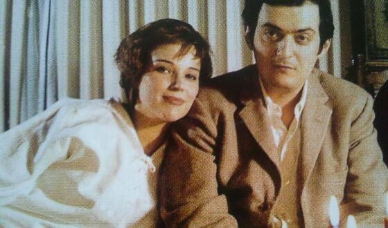 В 1958 году Кубрик женился в третий раз