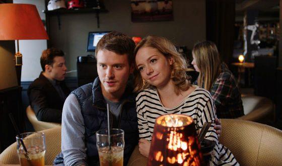 «Гуляй, Вася!»: Софья Райзман и Ефим Петрунин